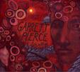 Garrett Pierce - Like A Moth